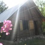 Cabañas Sol de Uco -  Mendoza