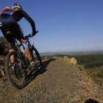 Mountain Bike en Mendoza - 1/2 día