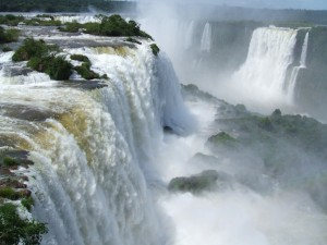 Iguazú 2.jpg