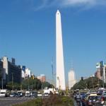 City Tours en Buenos Aires