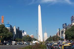obelisco.jpg