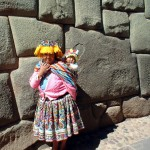 MACHUPICCHU y Cusco. City Tour