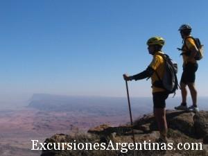 Excursiones en San Juan