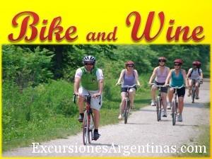 bikeandwine.jpg