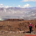 Expedicion a los Seismiles