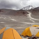 Trekking y Caminatas en la Puna Catamarqueña