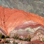 Excursiones en Salta y Jujuy Full
