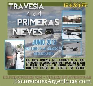 2013-06b Primeras Nieves.jpg