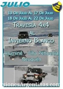 2013-07 Invierno Blanco.jpg