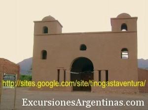 Iglesia La Falda.JPG