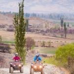 Aventura Calchaqui
