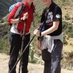 Camino Inca 4 Dias y 3 Noches