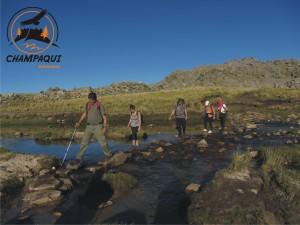 Champaqui Adventure - Cerro Champaqui - 8.jpg