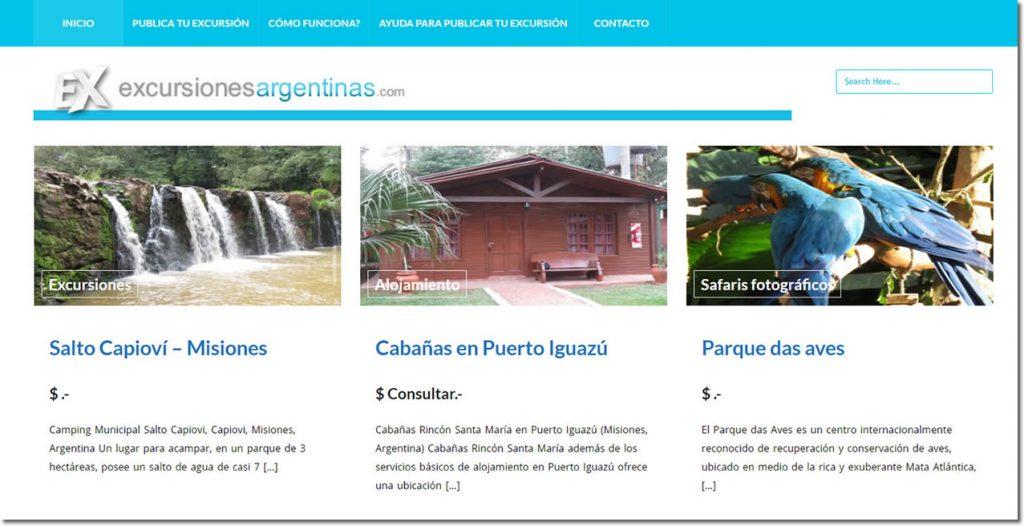 Turismo San Juan