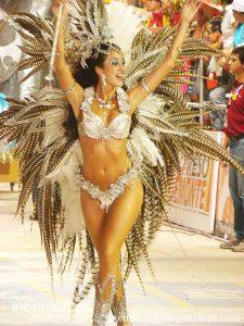 carnavales2013