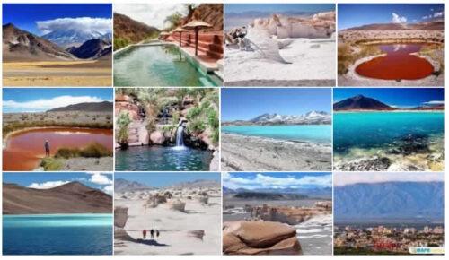 Catamarca turismo y excursiones