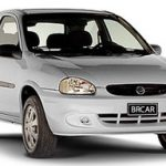 Excursiones en Bariloche: Alquiler de vehículos en Bariloche