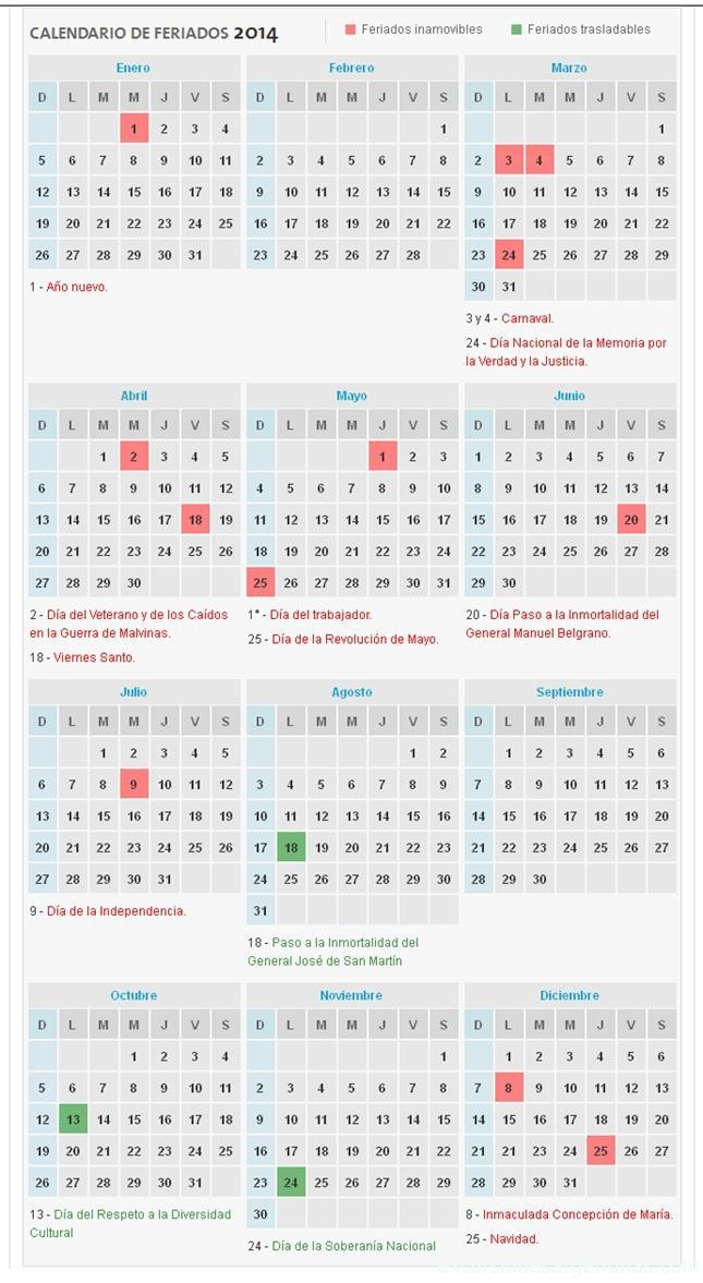 feriado-demana-santa
