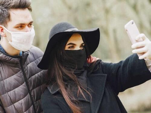 marketing turistico en pandemia escapadas de fin de semana