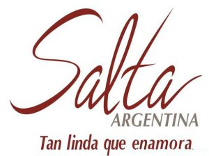 Excursiones en Salta