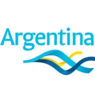Argentina Turismo