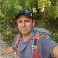 Germán Romero