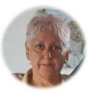 Graciela Barrera